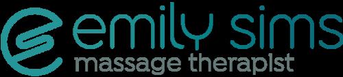 emily-sims-logo